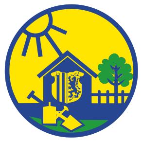 Stadtverband Chemnitz der Kleingärtner e.V.